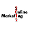 Online marketing in 2012
