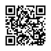 Website Optimalisatie qr-code