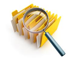 zoekmachine indexatie