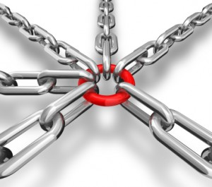 Linkbuilding in 2012